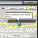 Google Map Street Finder - ActiveDen Item for Sale