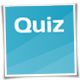 XML Quiz - ActiveDen Item for Sale