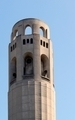San Francisco Coit Tower - PhotoDune Item for Sale