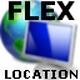 Flex Location