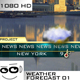 WEATHER FORECAST 01_lower third - VideoHive Item for Sale