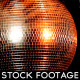 Disco Balls HD Pack - VideoHive Item for Sale