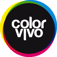 colorvivo