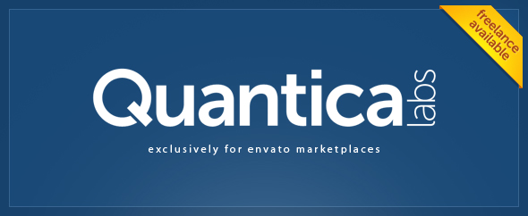 QuanticaLabs