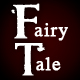 A Fairy Tale - VideoHive Item for Sale