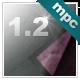 XML Flip Book / AS3