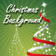 Christmas Background 02