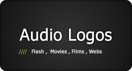 Audio Logos