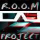 The Room project - VideoHive Item for Sale