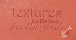 Textures, patterns, backgrounds