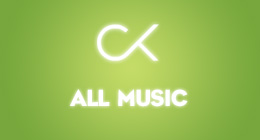 CK&#x27;s Music