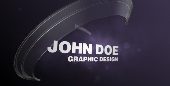 After Effects Project - VideoHive Logo & Text Opener Pack 124962
