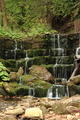 Waterfall in Poland - PhotoDune Item for Sale