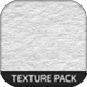 Paper Texture Pack-Graphicriver中文最全的素材分享平台