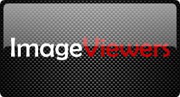 Image viewers