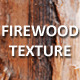 Firewood Texture - GraphicRiver Item for Sale