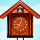 Cuckoo Clock - ActiveDen Item for Sale