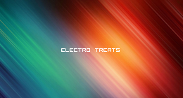 Electro Music
