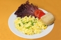 Scrambled eggs - PhotoDune Item for Sale
