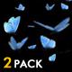 Strike Lightnings - Pack of 10 - 119