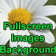 Full images background with effect - ActiveDen Item for Sale