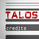 Talos Documentary Opening &amp;amp; Closing Credits - VideoHive Item for Sale