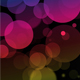 Blurry Defocused Color Circles - GraphicRiver Item for Sale