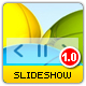 XML Slideshow Lite - Alpha / Scale Out Transition - ActiveDen Item for Sale
