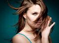 wind fashion - PhotoDune Item for Sale