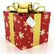Christmas Gift Box