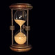 Sand clock - VideoHive Item for Sale