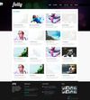 05_portfolio.__thumbnail