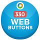 Web Buttons-Graphicriver中文最全的素材分享平台