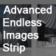 Advanced Endless Images Strip - ActiveDen Item for Sale