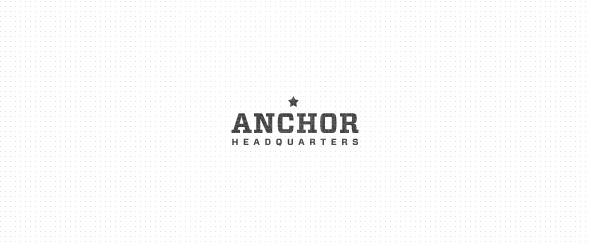 AnchorHQ