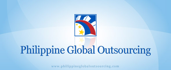 philippineoutsourcing