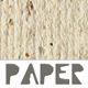 Paper Texture Collection, seamless tileable - GraphicRiver Item for Sale