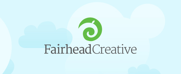 Fairhead_Creative
