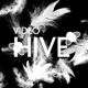 White Feathers -  Full HD Loop - VideoHive Item for Sale