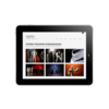 04_agility_ipad.__thumbnail