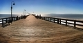 Ventura Pier - PhotoDune Item for Sale