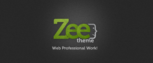 zeetheme