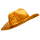 Cowboy Hat - GraphicRiver Item for Sale