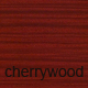 Cherry wood texture (kirschbaum) - GraphicRiver Item for Sale