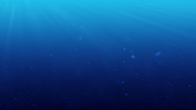 Camera moving under water - VideoHive Item for Sale