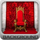 Throne Room Background - GraphicRiver Item for Sale