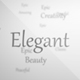 Elegant Typography - VideoHive Item for Sale
