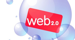Web 2.0 Collection