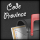 CodeProvince