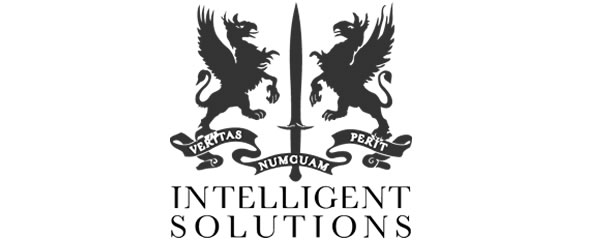 IntelligentSolutions
